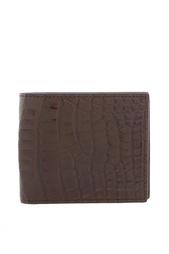 Кожаный кошелек Gucci