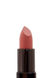 Помада для губ Crème Smooth Lip Pink Pout Laura Mercier