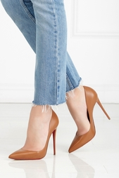 Туфли So Kate 120 Christian Louboutin