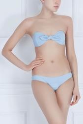 Купальник Poppy Denim Bikini Lisa Marie Fernandez