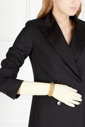 Перчатки винтажные (60е) Christian Dior Vintage