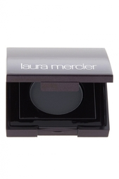 Подводка для глаз Tightline Cake Eye Liner Charcoal Grey Laura Mercier