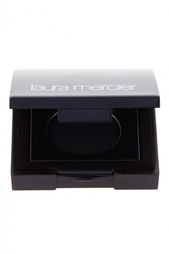 Подводка для глаз Tightline Cake Eye Liner Black Ebony Laura Mercier