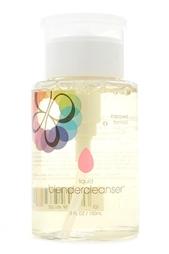 Очищающий гель для спонжа Blendercleanser 150ml Beautyblender