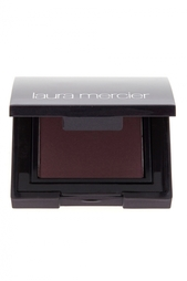 Тени для век Sateen Eye Colour Kir Royale Laura Mercier