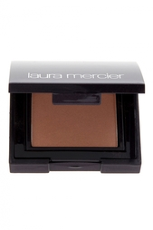 Тени для век Sateen Eye Colour Baroque Laura Mercier