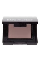 Тени для век Matte Eye Colour Cashmere Laura Mercier
