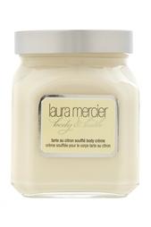 Крем-суфле для тела Tarte Au Citron 300ml Laura Mercier