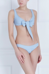 Купальник Marie-Louise Denim Bikini