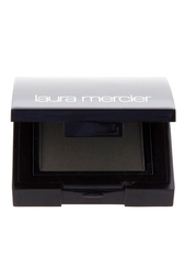 Тени для век Sateen Eye Colour Pewter Laura Mercier