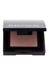 Тени для век Sateen Eye Colour Primerose Laura Mercier