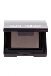 Тени для век Sateen Eye Colour Sable Laura Mercier