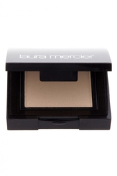 Тени для век Sateen Eye Colour Stellar Laura Mercier
