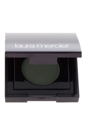 Подводка для глаз Tightline Cake Eye Liner Forest Green Laura Mercier