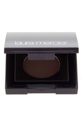 Подводка для глаз Tightline Cake Eye Liner Mahogany Brown Laura Mercier