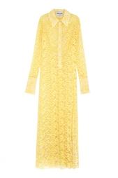 Кружевное платье A.W.A.K.E.