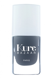 Лак для ногтей Smokey 10ml Kure Bazaar