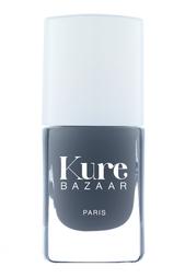 Лак для ногтей Smokey 10ml Kure Bazaar