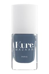 Лак для ногтей Hipster 10ml Kure Bazaar