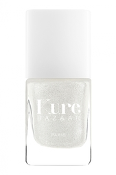 Лак для ногтей Gloss 10ml Kure Bazaar