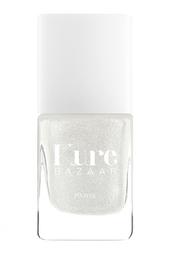 Лак для ногтей Gloss 10ml Kure Bazaar