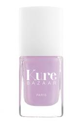 Лак для ногтей Fuji 10ml Kure Bazaar