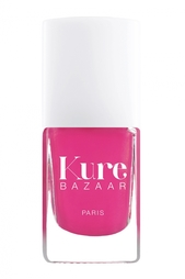 Лак для ногтей Fabulous 10ml Kure Bazaar