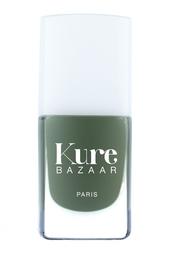 Лак для ногтей Khaki 10ml Kure Bazaar