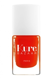 Лак для ногтей Juicy 10ml Kure Bazaar