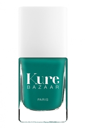 Лак для ногтей Hope 10ml Kure Bazaar