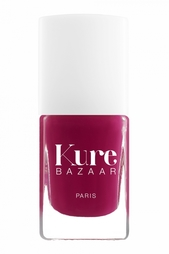 Лак для ногтей September 10ml Kure Bazaar