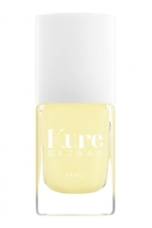 Лак для ногтей Kerria 10ml Kure Bazaar