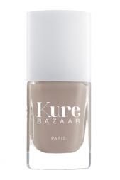 Лак для ногтей Capuccino 10ml Kure Bazaar