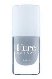 Лак для ногтей Cashmere 10ml Kure Bazaar