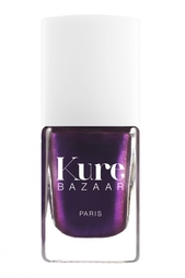 Лак для ногтей Catwalk 10ml Kure Bazaar
