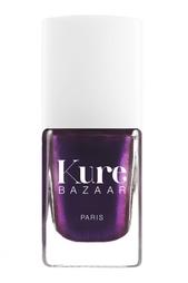 Лак для ногтей Catwalk 10ml Kure Bazaar