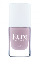 Лак для ногтей Chloe 10ml Kure Bazaar