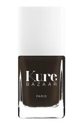 Лак для ногтей Chocolat 10ml Kure Bazaar