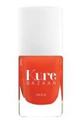Лак для ногтей Coquette 10ml Kure Bazaar