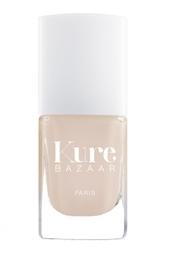 Лак для ногтей Corso 10ml Kure Bazaar