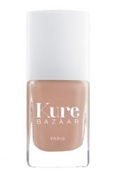 Лак для ногтей Essenziale 10ml Kure Bazaar