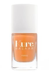 Лак для ногтей Urban 10ml Kure Bazaar