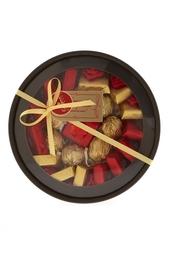 """Подарочный набор конфет """"Восхищение"""" Конфаэль"""