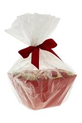 """Подарочный набор конфет """"Флирт"""" Конфаэль"""