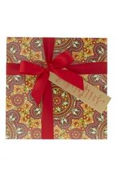 """Подарочный набор конфет """"Мозаика"""" Конфаэль"""