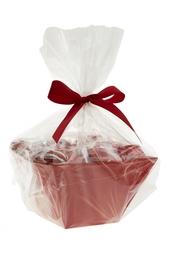 """Подарочный набор шоколада и конфет """"Марго"""" Конфаэль"""
