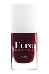 Лак для ногтей Scandal 10ml Kure Bazaar