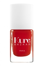 Лак для ногтей Rouge Flore 10ml Kure Bazaar