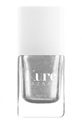 Лак для ногтей Platinum 10ml Kure Bazaar