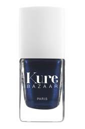 Лак для ногтей Rock Star 10ml Kure Bazaar